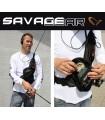 Savage Gear Roadrunner