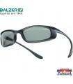Venice Polarized Sunglasses
