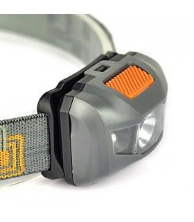 800 LM LED-pealamp