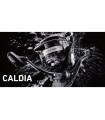 Daiwa Caldia