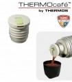 Termos ThermoCafe™ 0.7L