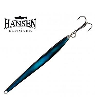 Hansen Silver Arrrow