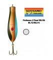 Kuusamo Professor 2 (26g) | color BL/O/BLU-S