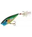 Heddon Pop'n Image | Redear Sunfish