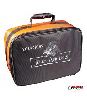 Rullikott Team Dragon