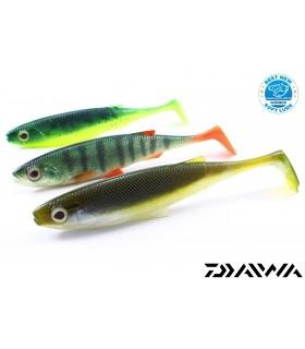 Daiwa Duckfin Live Shad