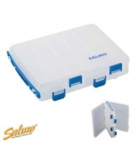 Kahepoolne karp Salmo Lure Special 210 х 165 х 40 cm