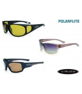 Vision Polarflite seeria