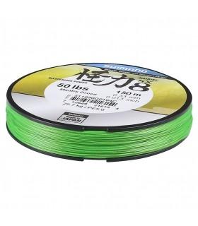 Shimano Kairiki SX8 | Roheline / Mantis Green