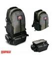Rapala 3-In-1 Combo Bag
