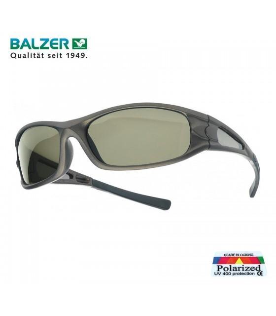 6ca0c729f6 Balzer Polaroid Sunglasses - Pro-Fishing.eu