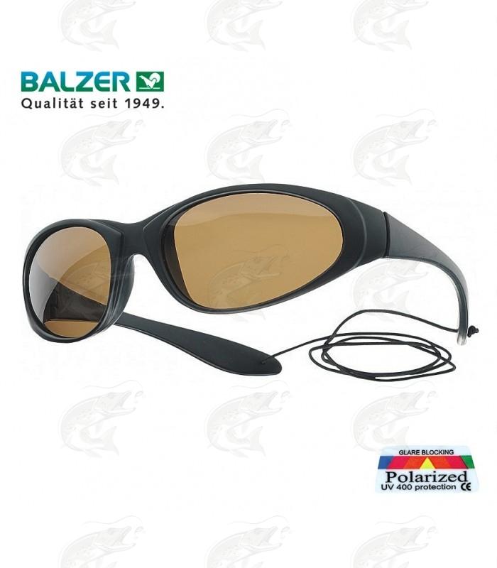 Iceland Polarized Sunglasses