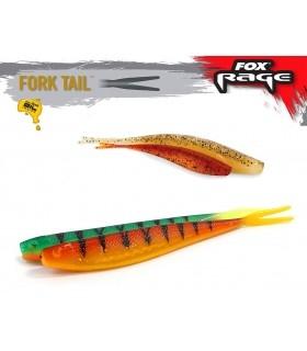 Fox Rage Fork Tail