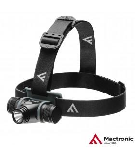 Mactronic M-Force XTR Headlamp