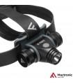 Mactronic M-Force XTR pealamp