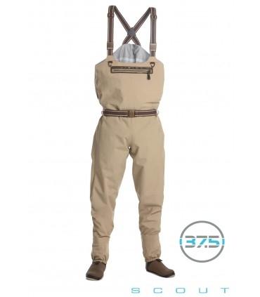 Vision Scout kahlamispüksid