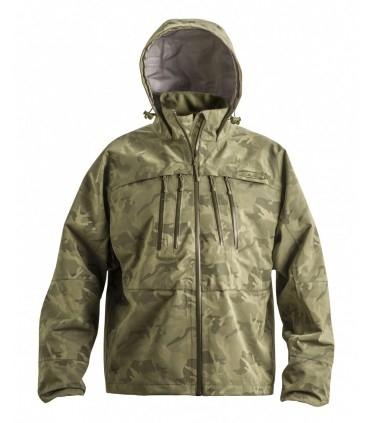 Vision Sade Jacket