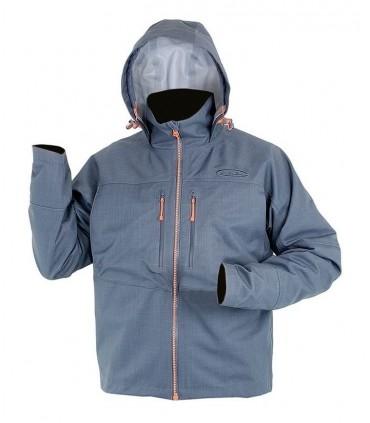 Vision Kust Jacket