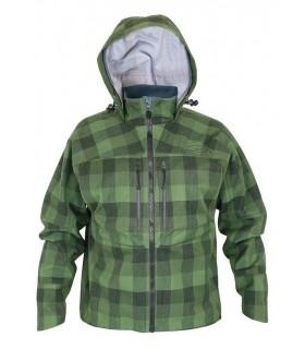 Vision Lohi Jacket