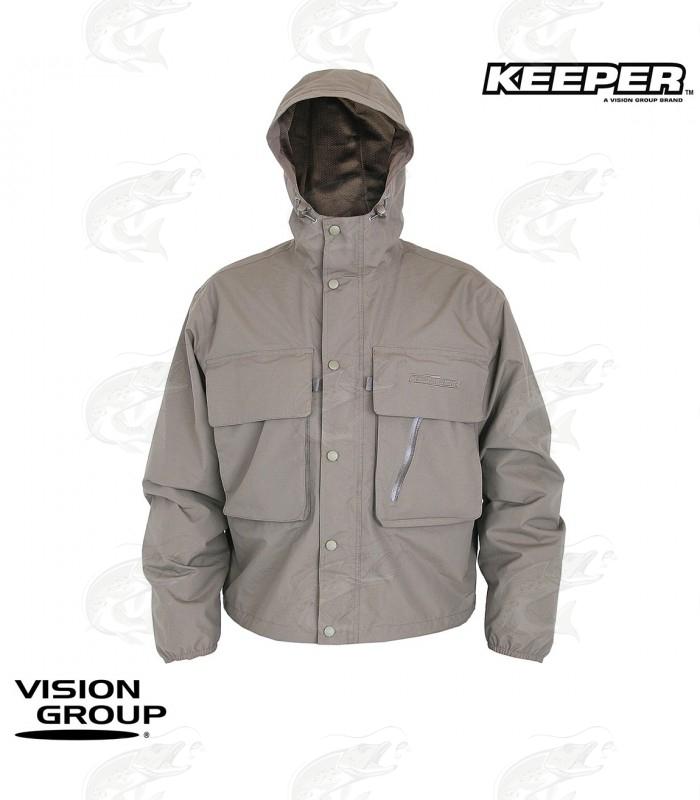 Keeper K2996
