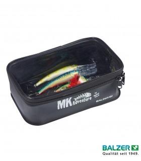 """Balzer lantide konteiner """"Large"""" 25x15x6 cm"""
