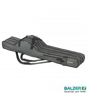 Balzer ridvakott kolme taskuga