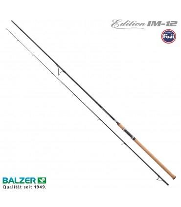 Balzer Edition IM-12 Seatrout