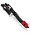 Rapala Soft Grip® Fillet Knife 230 mm