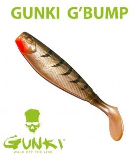 Gunki G'Bump
