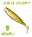 Gunki G'Bump   Pike