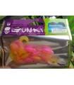Gunki Grubby Gun