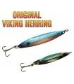 Original Viking Herring