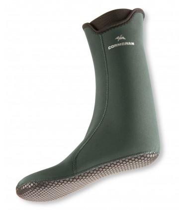 Neoprene socks Cormoran 9425