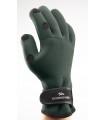 Neoprene Gloves Cormoran 9410