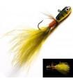 Siek Leech (Spin Fly) | color 1