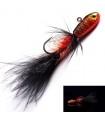 Siek Leech (Spin Fly) | color 3