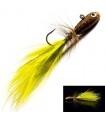 Siek Leech (Spin Fly) | color 7