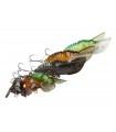 Savage Gear 3D Cicada