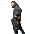 Veekindel seljakott Savage Gear Waterproof Rollup Rucksack 40l