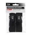 "Ridvakinnitus ""Daiwa Neoprene Rod Strap Set 15803-050"""