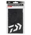 Daiwa Protective Rod & Lure Wrap