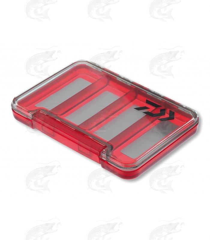 """Magnetpõhjaga karp """"Daiwa Magnetic Hook Box"""""""