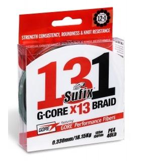 Sufix 131