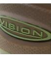 Vision Nahka kahlamissaapad