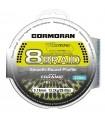 Cormoran CoraStrong 8-Braid