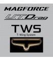 Daiwa Tatula SV TW 103HSL