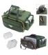 Cormoran Lure Bag 5001