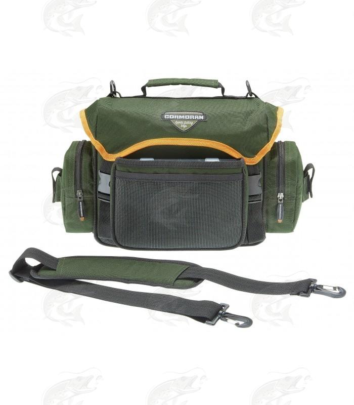 Cormoran Lure Bag 5002