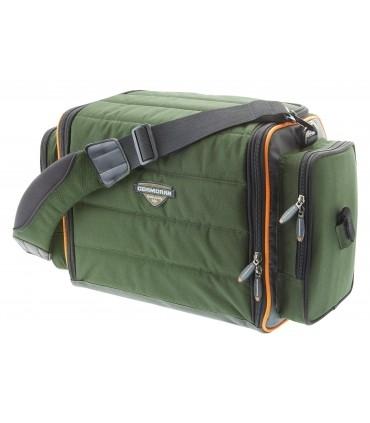 Cormoran Lure Bag Model 5006