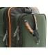 Cormoran Lure Bag 5006